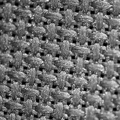 teknisk tekstil